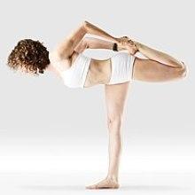 Mr-yoga-bowin avec respect lord of dance.jpg