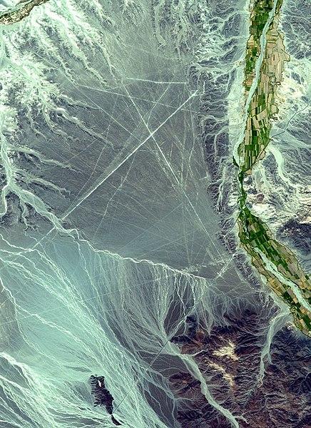 Archivo:NEO nazca lines big.jpg