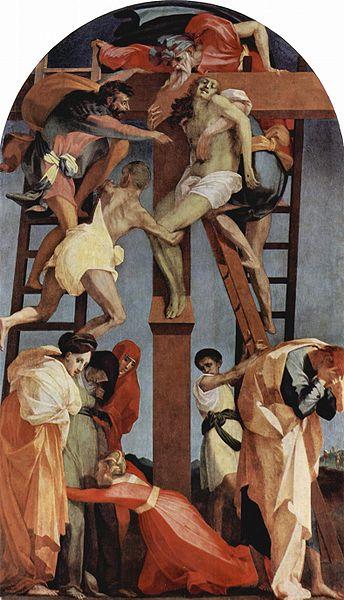 File:Rosso Fiorentino 002.jpg