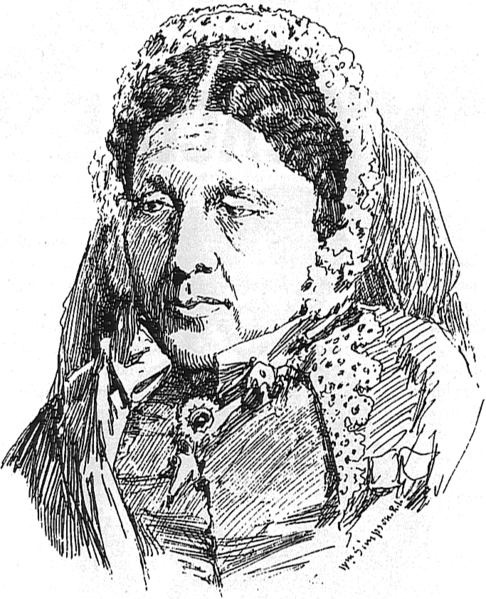 File:Seacole simpson sketch.png