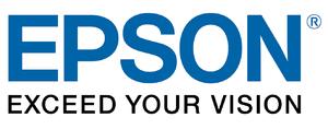 The Epson Logo