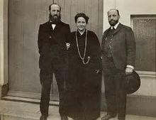 Gertrude Stein Wikipedia