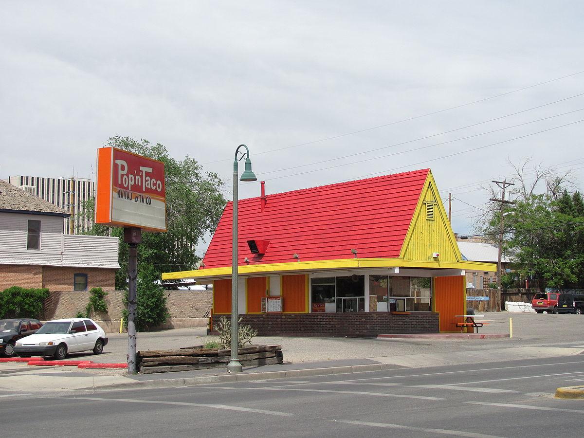 Dinner Restaurants Ventura Ca