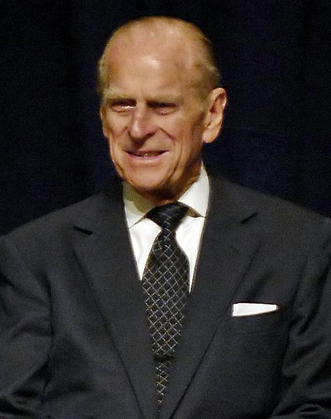 File:Prince Philip NASA cropped.jpg