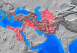 https://i2.wp.com/upload.wikimedia.org/wikipedia/commons/thumb/6/67/The_Achaemenid_Empire_under_Darius_the_Great%21.jpg/320px-The_Achaemenid_Empire_under_Darius_the_Great%21.jpg