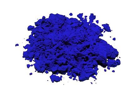 International Klein Blue Wikiwand
