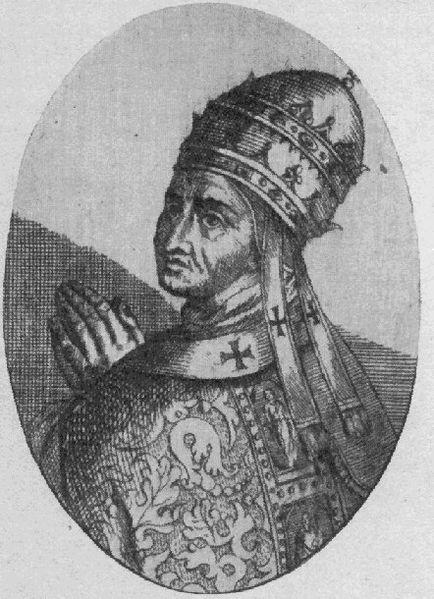 File:B Benedikt XI.jpg