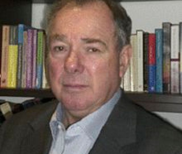 Edward J Steele