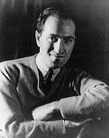George Gershwin 1937.jpg