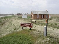 Homestead Freeman School.jpg