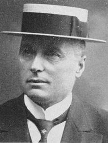 https://i2.wp.com/upload.wikimedia.org/wikipedia/commons/thumb/6/68/Ole_Olsen_stor.jpg/220px-Ole_Olsen_stor.jpg