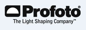 English: Profoto logo