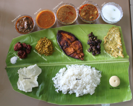 Tamil Nadu Culture Diary! - Life, my way