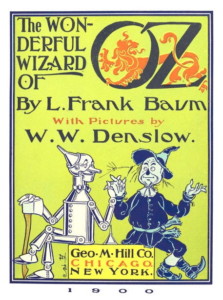 File:The Wonderful Wizard of Oz, 006.png