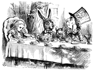 https://i2.wp.com/upload.wikimedia.org/wikipedia/commons/thumb/6/69/Alice_par_John_Tenniel_25.png/300px-Alice_par_John_Tenniel_25.png