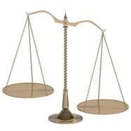 evidence based medicine evidence-based