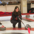 CategoryCurlers From Canada Wikimedia Commons