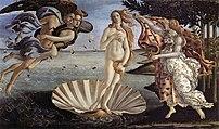 //www.artchive.com/artchive/B/botticelli...