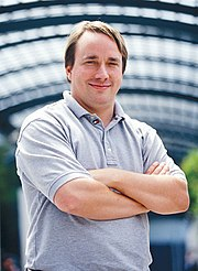 https://i2.wp.com/upload.wikimedia.org/wikipedia/commons/thumb/6/69/Linus_Torvalds.jpeg/180px-Linus_Torvalds.jpeg