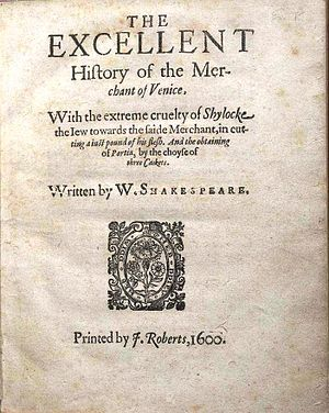English: Title page of Pavier's unauthorised p...