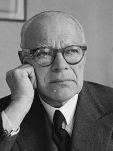 Paul Rijkens (1961).jpg