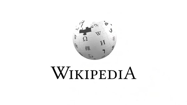 File:The Impact Of Wikipedia.webm