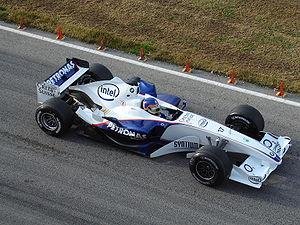 Villeneuve cheste 2006-02.jpg