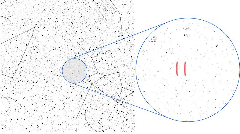 File:Wow signal location.jpg