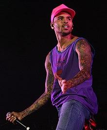 Chris Brown 5, 2012.jpg