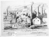 Datei:Dampfkesselexplosion 1881.jpg