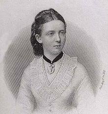 Maria Anna Anhalt Dessau.jpg