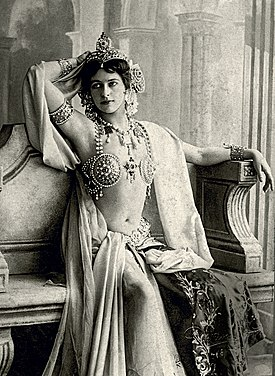 Mata Hari 13.jpg