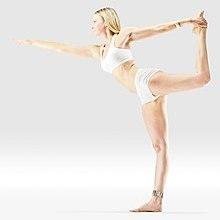 Mr-yoga-seigneur de la danse 4.jpg
