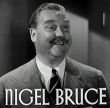 Nigel Bruce in The Last of Mrs Cheyney trailer.jpg