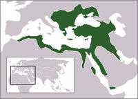 Kekaisaran Usmaniyah