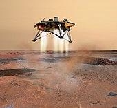 Corby Waste (JPL/NASA).