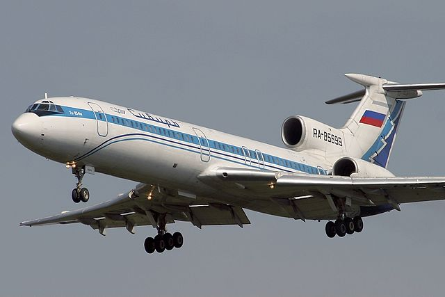 https://i2.wp.com/upload.wikimedia.org/wikipedia/commons/thumb/6/6a/Tupolev_Tu-154M%2C_Siberia_Airlines_AN0558517.jpg/640px-Tupolev_Tu-154M%2C_Siberia_Airlines_AN0558517.jpg