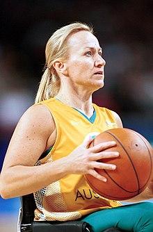 Donna Ritchie Wikipedia