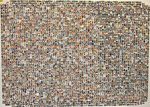 https://i2.wp.com/upload.wikimedia.org/wikipedia/commons/thumb/6/6b/911_victims.jpg/500px-911_victims.jpg