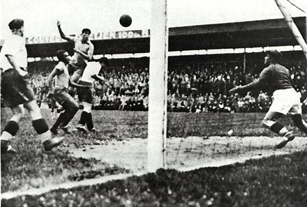 كأس العالم Wikiwand