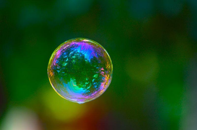 Fichier:Bubble 3.jpg