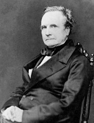 Charles Babbage - 1860.jpg