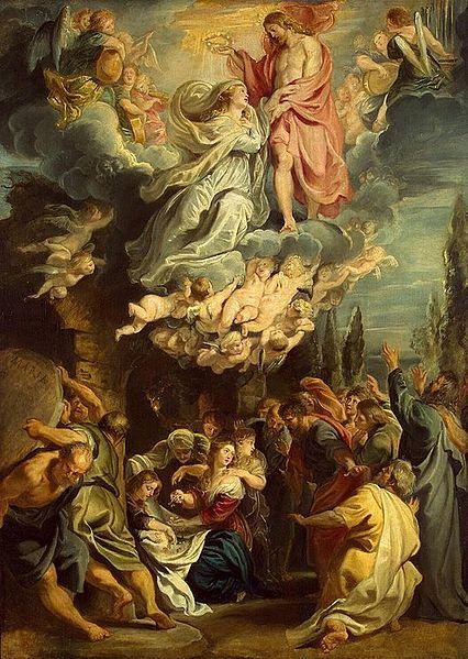 File:Coronation-of-the-Virgin.jpg