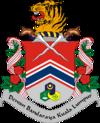 Huy hiệu của Kuala Lumpur