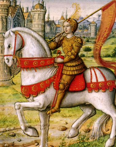File:Joan of Arc on horseback.png