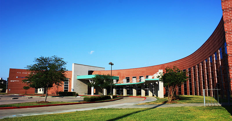 File:Pin oak middle school.jpg
