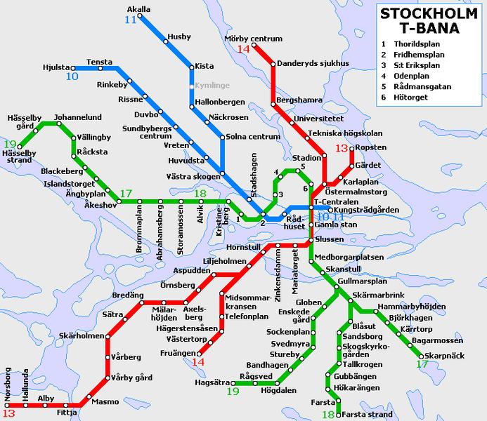 File:Stockholm metro map.png