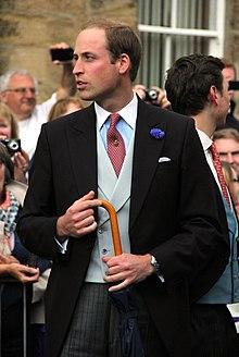 The Duke of Cambridge.jpg