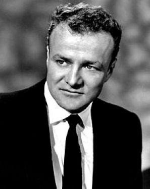 Image result for brian keith