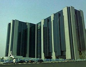 Cbn Retains Minimum 65% Loan Deposit Ratio